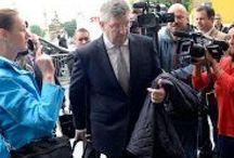 Processo Testgate: il riassunto dell'udienza