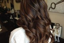 Dream Hair !