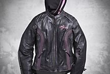 Harley-Davidson Pink Label Collection / FREE SHIPPING if you order on H-D.COM and then have it shipped to Gateway Harley-Davidson. Choose Gateway H-D as your dealer of choice!
