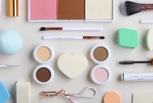Hello, Beautiful! / Are you a beauty tutorial fanatic? Do you follow the latest beauty trends and like to contour like there's no tomorrow? Then you'll love our beauty must-haves. Psst...they won't break the bank!