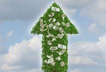 Money & Abundance