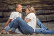 Couple Photography Portfolio / Here is a look at some of our best photographs with couples