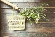 LOIDA - FIBRAS NATURALES / Productos naturales, hechos a mano, amigables con el medio ambiente, reciclados, vintage, nuevos, restaurados, mixtos, y muchos mas hallazgos imperdibles!