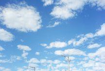 tumbrl awan