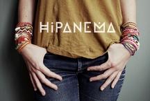 Bracelets Project Inspiration.