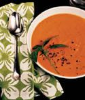 Soups / by Donna Gallant