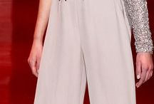 Fashion: Elie Saab