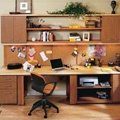 Home office / by Jeremy Fuller