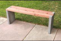 Concrete Products / Concrete products