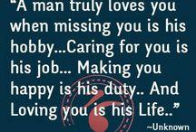 Soppy Quotes