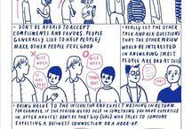 Sosiale ferdigheter