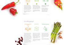 idea sito ORTOSHARE / vegetali