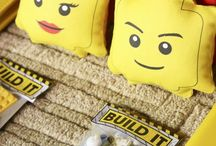 lego coussin