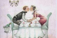 Γάμος επετειοσ