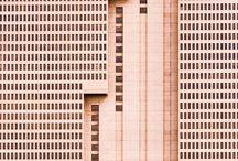 Buildings&Architecture