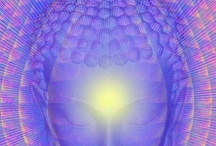 Universal Spirituality / Spirituality throughout the world