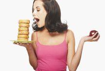 Diet - Dettox