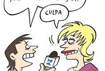 Humor/Maitena