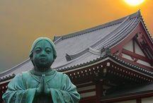 shinto* shinto shrine*tempel