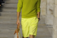 So Hermès - So Perfect