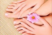 Pedicure Manicure Springwood / A pedicure is a way to improve the appearance of the feet and the nails similarly service to a manicure for hand. The word refers to superficial cosmetic treatment of the feet and toenails.at Dermabliss Skin rejuvenation Therapy Center prevent secutrity of nail diseases and nail disorders .