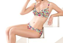 Attitude Juillet 2014 / Découvrez la nouvelle collection Charlott' lingerie : des formes et couleurs estivales pour être séduisante cet été. Commandez tout de suite auprès de votre conseillère ou sur sa boutique en ligne www.charlott-lingerie.com
