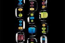 Barovier & Toso / by Urban Lighting Inc. San Diego