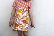 sy barneklær