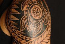 tattoo.and.stuff