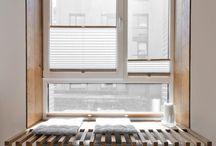 Ikkunalle