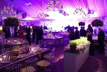Big Events, Big Style / by viva bella events