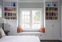 307 bedroom