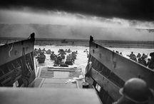 WW2 / Heróis...