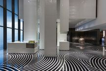 Cool Flooring Ideas