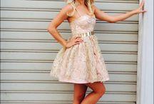 my Fashion / my fashion style ...my fashion world