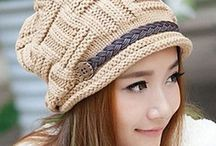 crafts knitting crochet