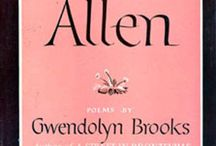 Books Worth Reading / by Helen Oney