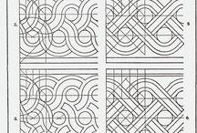 Узор-Pattern