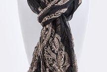 clothing likes / by Jen Uselton