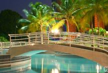 Hotels Venezuela / Find a great hotel at the right price in Venezuela official web site: www.hotelsclick.com