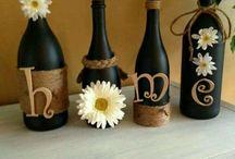 lahvove vyrabeni