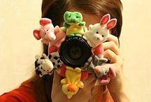 реквизит для фотосессий