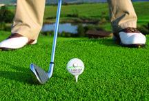 1. KLAIBER Golf Charity Cup / Der 1. KLAIBER GOLF CHARITY CUP wird am 2. August 2014 auf dem 18 Loch-Platz des Golfclub Bruchsal ausgetragen. Weitere Infos unter www.klaiber-charity.de