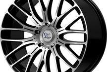 INOVIT Alloy wheels / INOVIT Alloy wheels, rims from https://alloywheels-shop.co.uk
