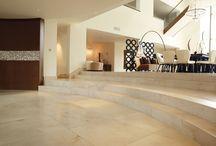Natural Stone Desing Hall / Natural Stone Design Hall