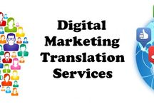 Digital Marketing Translation Services / Tridindia are best internet marketing company providing adwords services and online search engine marketing