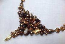 Jewels / My works - www.argento-design.com