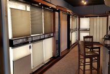 All About Blinds & Shutters ABQ, NM / All About Blinds And Shutters, is your preferred Hunter Douglas Gallery Dealer, located in Albuquerque, NM.  Check out what we have to offer by stopping by our showroom today. 7200 Montgomery BLVD. NE, Ste. G6, Albuquerque, NM 505.883.0019 www.blindsnm.com
