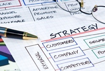 Strategic Planning / by Molly Gursky