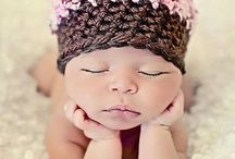 """Adorable Children / Every child is a miracle, and each one is beautiful,  unique and charming  in own way.  """"Your child will follow your example, not your advice""""."""